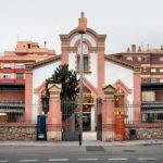 Propostes per a tots els gustos a l'oferta d'activitats d'estiu de les Biblioteques de Reus