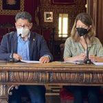 Tarragona demana implicació amb els ex tutelats als governs: «No ho podem fer tot sols»