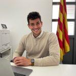 Mario Soler (PSC Tarragona): 'El gobierno de Schrödinger'