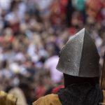 Tarragona obre una convocatòria de subvencions per a entitats del Seguici Popular