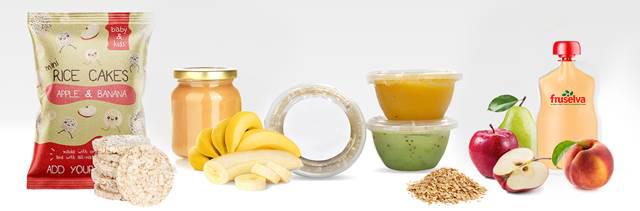 Fruselva emprèn una nova etapa amb vocació de ser líder global del sector baby-food