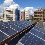 Parc Central culmina la primera fase del seu projecte de sostenibilitat amb més d'1,7 M€ d'inversió