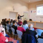 Comença la cinquena edició dels Pressupostos Participatius a la Canonja