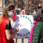Creu Roja atén a Tarragona 149 persones als dispositius residencials del programa d'asil el 2020