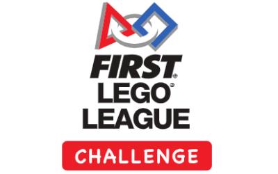 Dissabte arriba First Lego League Challenge al Palau Firal de Tarragona