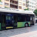 L'EMT obrirà una consulta preliminar de mercat per preparar la licitació d'un nou servei d'autobusos basat en l'hidrogen