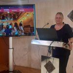 Nova modalitat de turistes reclamen una nova web per promocionar Reus
