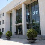 El PSC de Cambrils reclama al govern la creació d'una comissió per reactivar l'economia