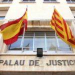 S'enfronten a penes de 8 a 27 anys de presó per abusos sexuals i induir a la prostitució a menors tutelades de Tarragona