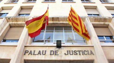 Fiscalia demana 18 anys de presó per un home acusat d'intentar matar una parella a Tarragona atropellant-los