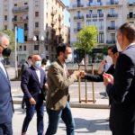 Torrent: 'El decret de les xarxes tancades millorarà la competitivitat de la petroquímica'