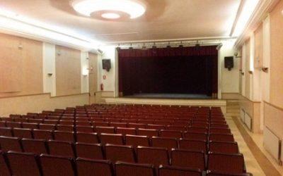 'Una altra estrena' al teatre de l'Orfeó Reusenc
