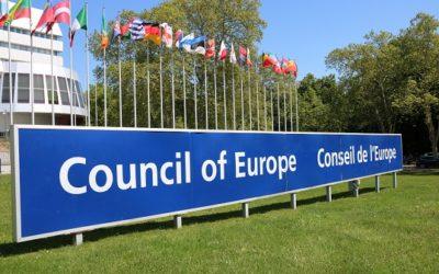 El Consell d'Europa reclama l'alliberament dels presos de l'1-O i la retirada de les euroordres