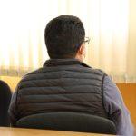 Condemnat a 10 anys de presó l'acusat d'abusar de la seva fillastra a Reus