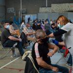 DILLUNS: Augment preocupant dels macroindicadors al Camp de Tarragona