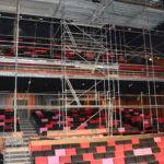 Inici d'obres imminent al Teatre Tarragona, que restarà dos mesos tancat