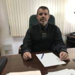 EXCLUSIVA: El tarragoní Jean Marc Segarra fa el salt i és nomenat director general de Centres Públics