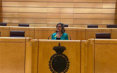 Junts demana explicacions al Govern espanyol per les noves línies MAT