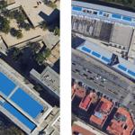 La URV instal·larà plaques fotovoltaiques per estalviar més de 50.000 euros a l'any