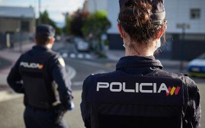 Set detinguts al Baix Camp en dues operacions per diverses estafes arreu de l'Estat