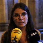 Albert Batet-Mònica Sales, el tàndem tarragoní que governarà Junts al Parlament