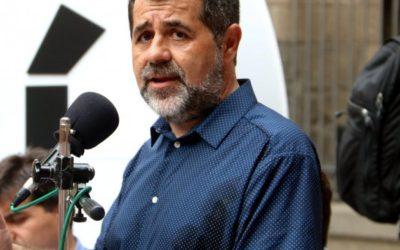 Sectors de Junts demanen la dimissió de Jordi Sánchez