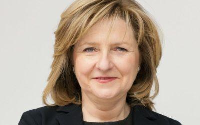 EXCLUSIVA: Teresa Pallarès serà nomenada delegada de la Generalitat la setmana vinent