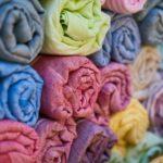La URV crea un nou sistema de revestiment tèxtil més sostenible