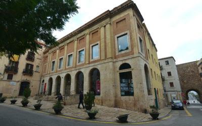 Dimecres es presenta el documental 'Tarragona no era una festa'