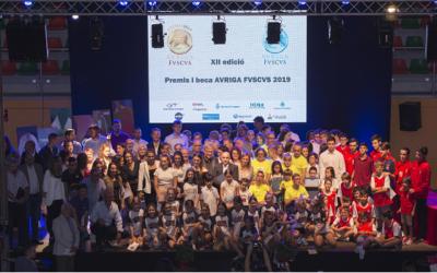 El CET convoca la 13a edició dels Premis Avriga Fvscvs