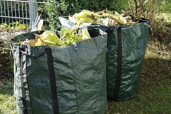 Canvis en el servei de recollida de poda porta a porta de Torredembarra