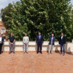 Es presenta a Tarragona la desena edició dels Premis CARTAVÍ