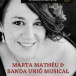 AGENDA: La BUMT presenta Mathéu & Banda Unió Musical, un vespre de sarsuela amb segell tarragoní