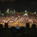 El públic, protagonista en positiu del primer cap de setmana de la Festa Major de Sant Abdó i Sant Senén del Morell