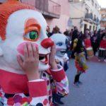 Tot a punt per al segon cap de setmana de la Festa Major del Morell