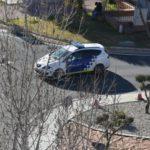 La policia torrenca practica diverses detencions per robatoris i intents d'okupació