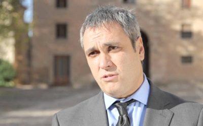 El PDeCAT del Priorat escull Joan Carles Garcia com a nou president