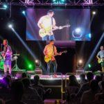 La Pobla de Mafumet afronta l'estiu amb un refrescant programa d'activitats
