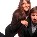 La Cercavila i el pregó de l'actriu Mònica Pérez obren els actes de la Festa Major de Constantí