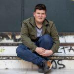El youtuber i instagramer Miquel Montoro, aquest dijous a l'Estiu TarragonaJove