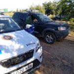 L'Ajuntament de Constantí tornarà a reforçar la seguretat a les zones rurals durant la collita