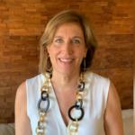 EXCLUSIVA: Dolça Cortasa, nova directora territorial de Salut al Camp de Tarragona