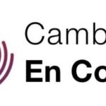 Cambrils en Comú (CeC) constitueix la seva agrupació local