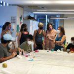 La Diputaciócol·labora amb Aspercamp en casals d'estiu pera infants i adolescents amb Asperger a Reus i Tarragona