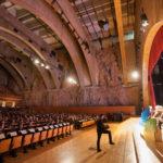 Tarragona presenta aquest dijous els projectes guanyadors dels pressupostos participatius
