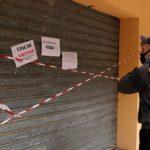 Els comerciants dels municipis turístics de Tarragona demandaran la Generalitat per les restriccions 'injustificades'