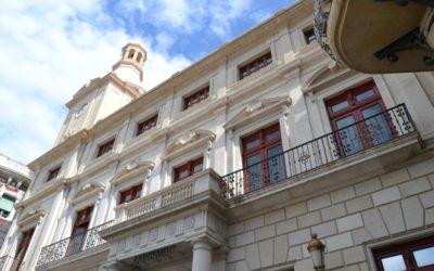 L'Ajuntament de Reus condemnal'lgbtifòbia