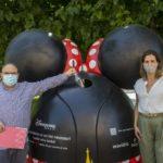 Objectiu de Tarragona: reciclar més vidre