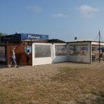 L'Associació de Xiringuitos Platges de Cambrils recorre per defecte de forma la licitació de les guinguetes