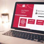 La Diputació i la URV creen un nou espai de trobada virtual per a empreses innovadores